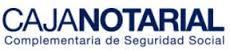 caja-notarial-complementaria