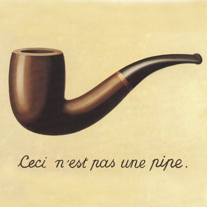 MagrittePipe2