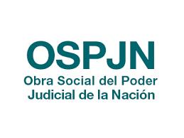 os-poder-judicial