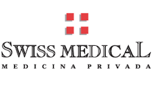 swiss-medical