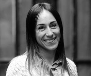 Lic. María Luz Morales