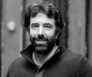 Lic. Maximiliano Peverelli
