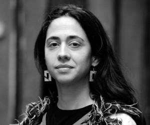 Lic. Ana María Urcelay Vidal